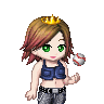 babygurl angelfire's avatar