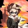 Christombal's avatar