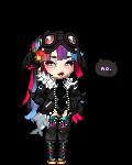 roobunneh's avatar