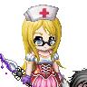 freaklovesgaara's avatar