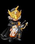 KoushakuX's avatar