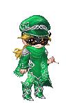 nuparu1's avatar