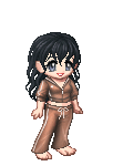 lill_asian_girl