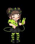 Lemallow's avatar