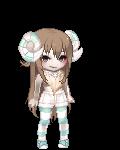 Another struggle's avatar