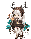Midwolf Nox