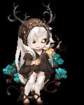 Midwolf Nox's avatar