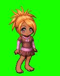 Shina_Yuya's avatar