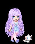 jmiller01's avatar