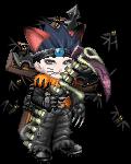 serikoo1st's avatar