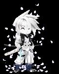 xX_Lucif3R_Xx's avatar