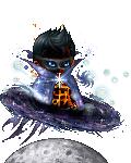 johneyloco101's avatar