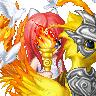 [.L]eolin's avatar