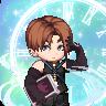 Reader of Omens's avatar