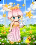 seresita's avatar