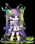 xcq1's avatar