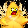 -belaaaa's avatar