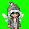 iloading's avatar