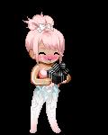 II Cuddle Bunny II's avatar