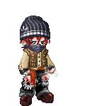 siifr's avatar