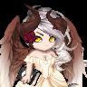 Taryn Scarefire's avatar