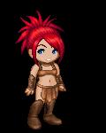 aikachan13's avatar