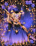 honey spice's avatar