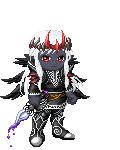 xXdeathmagnetic97Xx's avatar