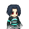 Songbirdo's avatar