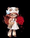 Neiith's avatar