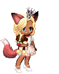 Greendaisy016's avatar