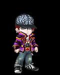 Dantelow's avatar