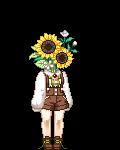 MlKKI's avatar