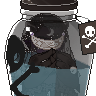 Valicius's avatar