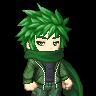 Kyoji Mino's avatar