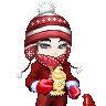 Jack__Ripper's avatar