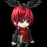 MichikoFireDancer's avatar