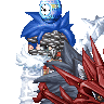 dragonmaster8's avatar