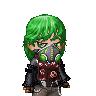 moonsashes's avatar