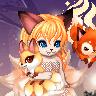 MsLoki's avatar
