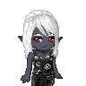 Clonezz36's avatar