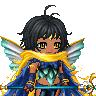 Avalonian Fortunata's avatar