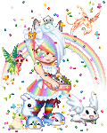 HolyCrudMuffins's avatar
