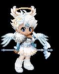 Katie Sea's avatar