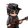 rakista909's avatar