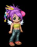 88MissMarie's avatar