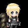 xSomethingsMissing 's avatar