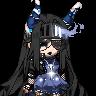 SHlR0's avatar