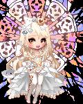 ll Oreoo ll's avatar