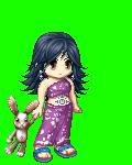 lunamu95's avatar